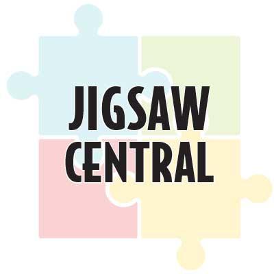 Jigsaw Central